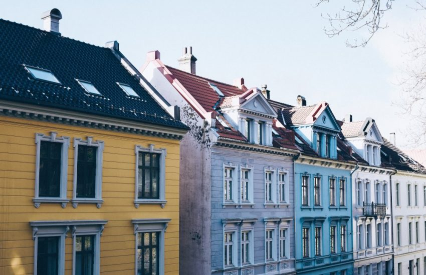 Why you need to have Scandinavian windows for your home